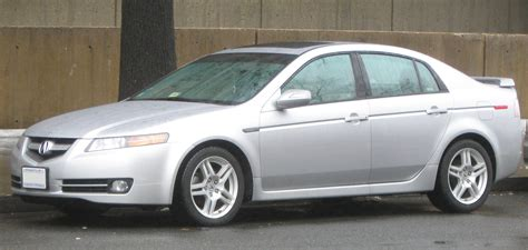 2013 acura tl dimensions 2014 acura tl review ratings specs prices and photos html