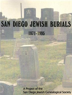 the burial society a novel books iajgs international association of genealogical