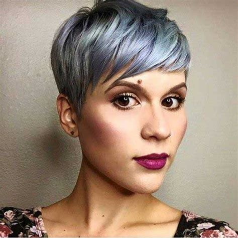 pictures of pixiehaircuts with bangs 20 pixie cut with bangs pixie cut 2015