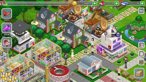 download game hotel story mod for android high school story v5 3 0 android apk hack mod download
