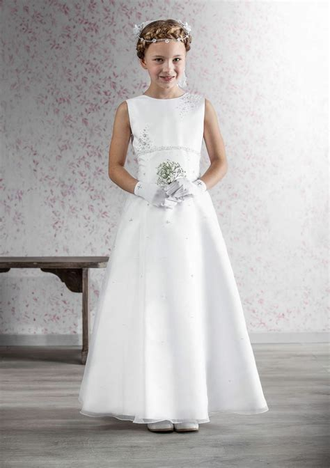 canada first communion dresses cheap first communion dresses in 24 best best communion dresses 2015 images on pinterest