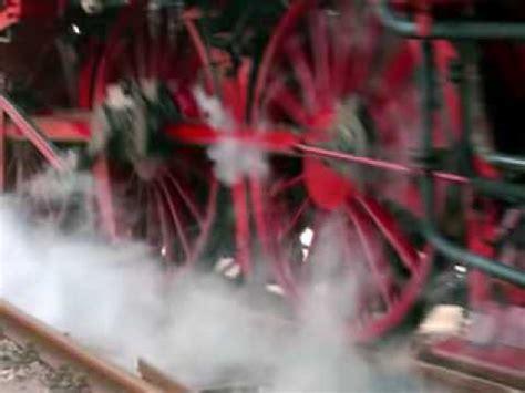 testo aqualung locomotive breath jethro tull