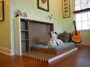 Build A Standing Desk Plans by Pet Murphy Bed Open Murphy S Paw Design The Modern Fold Out Ped Bed