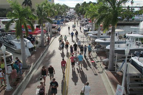 boat show florida fairgrounds fort myers boat show swfmia