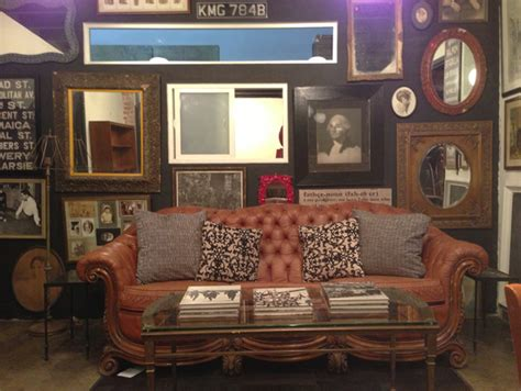 los angeles home decor stores best home d 233 cor stores in los angeles 171 cbs los angeles