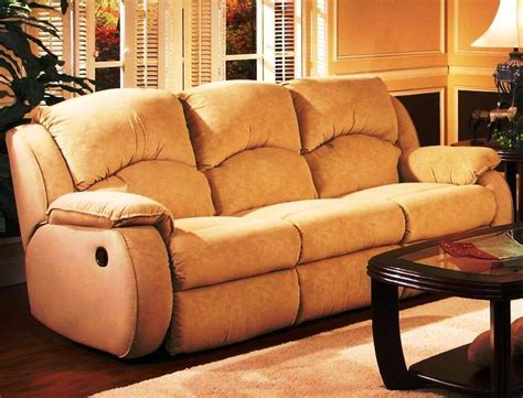 sofas seat depth sofa with seat depth cabinets beds sofas and