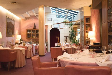 Hotel Teverini Bagno Di Romagna L Hotel Tosco Romagnolo E La Cucina Di Paolo Teverini