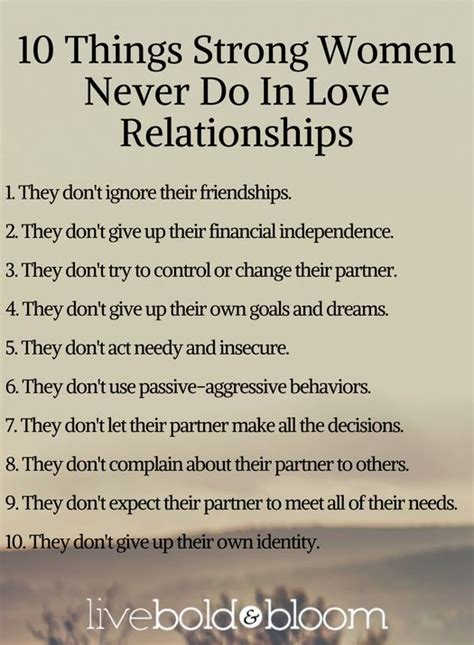 Or Relationship Question Best 25 Relationship Advice Quotes Ideas On Relationship Quotes Motivational