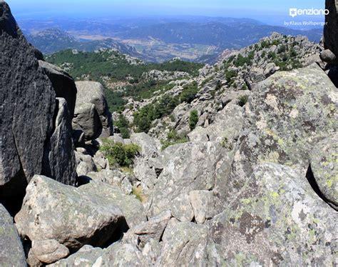 foto di cagna wanderf 252 hrer uomo di cagna 1217 m herunterladen enziano