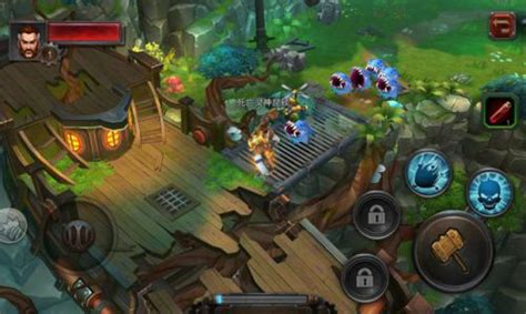game mod cho android hay top game android hay nhất sắp ra cuối năm 2015