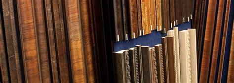 orsi cornici orsi cornici custom frame manufacturers certaldo
