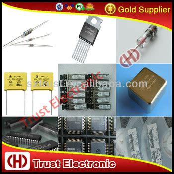 integrated circuit price in malaysia integrated circuit manufacturer in malaysia 28 images integrated circuits data sheets for