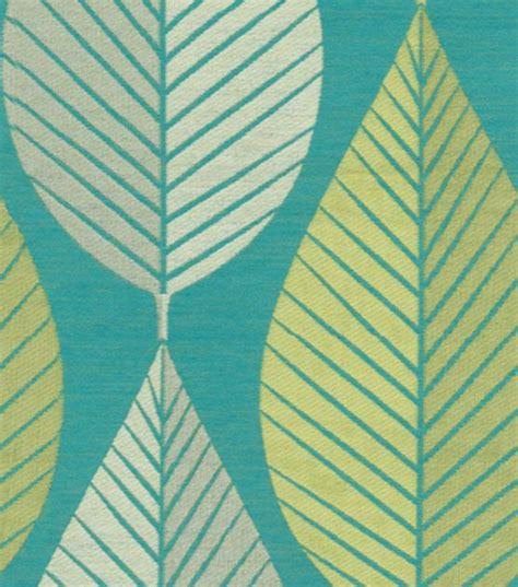 joann fabrics curtains 17 best images about sofa upholstery on pinterest