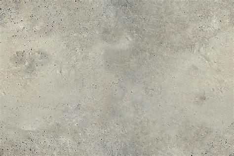 concrete background cool concrete backgrounds
