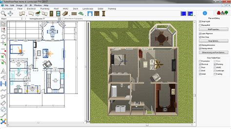 home design software linux best home design software for linux 28 images best free 3d modeling software free software a