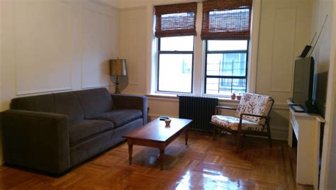 brooklyn 1 bedroom apartments for rent brooklyn 1 bedroom apartments for rent one bedroom