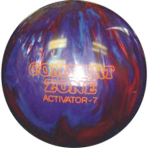 comfort balls brunswick comfort zone bowlingball com exclusive