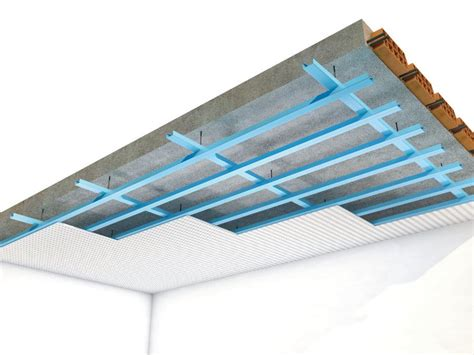 Plasterboard Ceiling Tiles Acoustic Plasterboard Ceiling Tiles Rigitone Rigitone