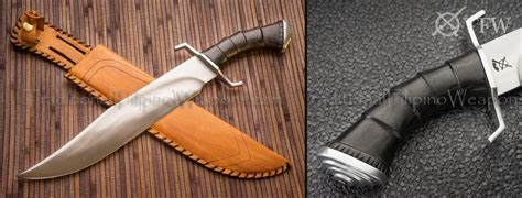 quality bowie knives image gallery high quality bowie knives