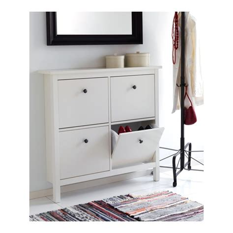 Shoe Storage Cabinet Ikea Shoe Cabinet Is The Stall From Ikea Board And Batten Entryway Ask 11 Ikea
