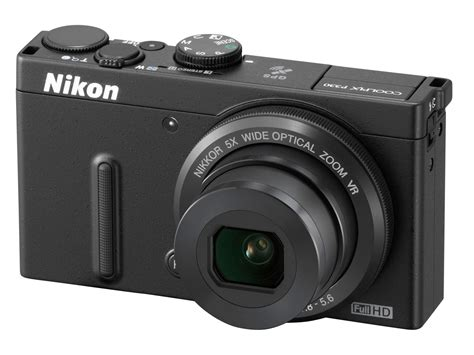 nikon coolpix p330 price specs release date where to buy news at cameraegg