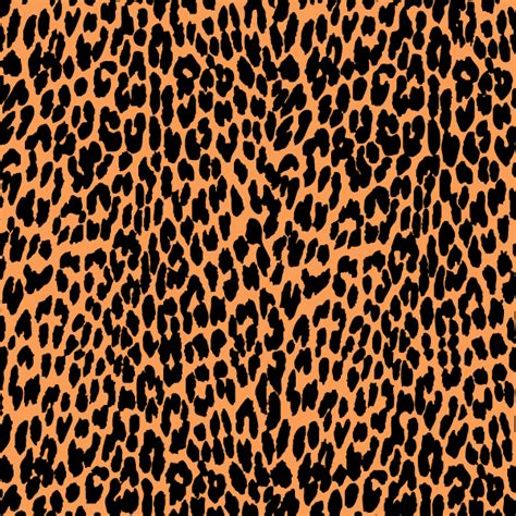 16 vector animal print images animal print vector 16 vector animal print images animal print vector
