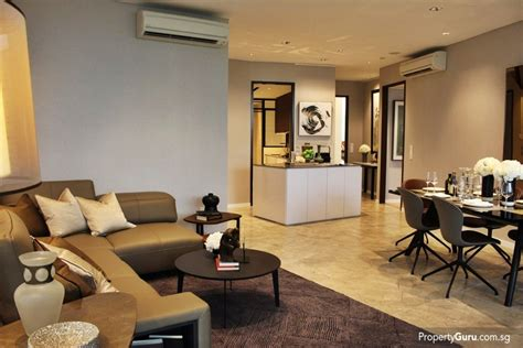 property room reviews artra review propertyguru singapore