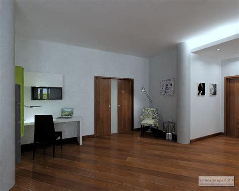 progettare il soggiorno disposizione faretti soggiorno idee per il design della casa