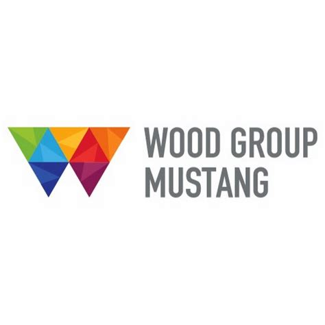 woodworking groups wood mustang