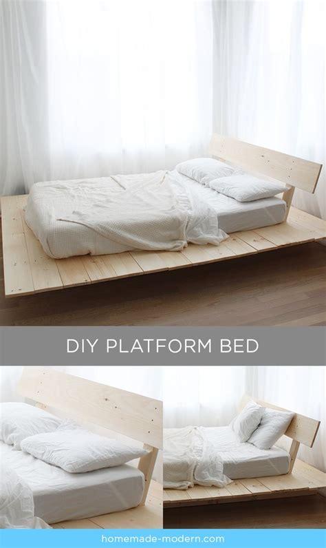 home design twin mattress pad 100 home design full mattress pad the 7 best