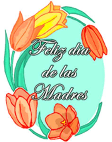 feliz dia de las madres card template printable greeting cards feliz dia de las madres