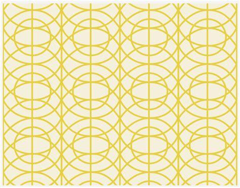 Line Pattern vassi design retro line pattern