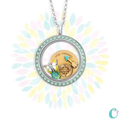 Things Like Origami Owl - 17 best images about origami owl 174 living lockets 174 on