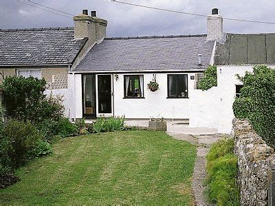 Luxury Cottages In Anglesey by Bwthyn Luxury Cottage Benllech Anglesey