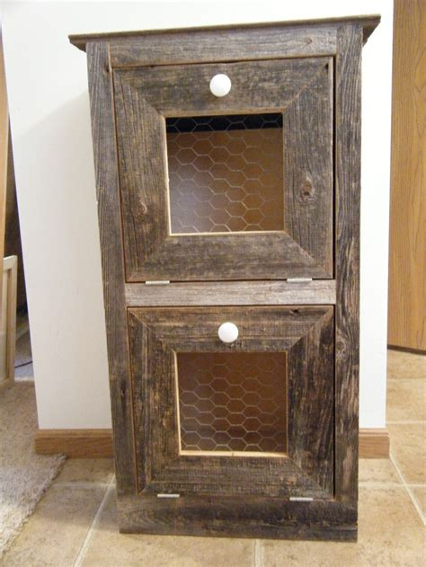 barn board kitchen cabinet ooh i like that diy for the