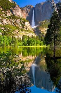 beautiful places to visit in the us the 30 most beautiful places to visit in california