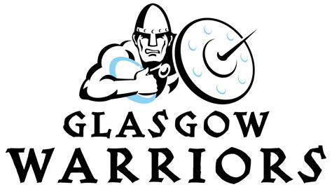 Glasgow Warriors   Wikipedia
