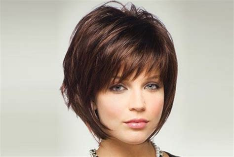 shag with sideswept bangs 5 stunning and amazing french hairstyles for short hair