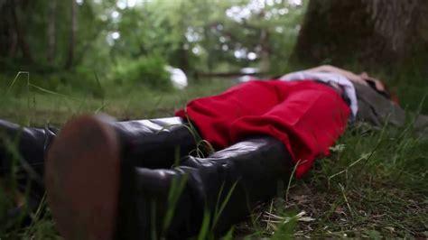 le dormeur du val poesie quot le dormeur du val quot hommage 224 arthur rimbaud