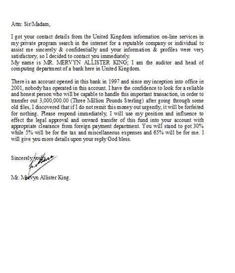 application letter sle dear sir madam 28 images