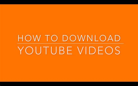 download youtube grabby how to download youtube videos online 2016 vimeo