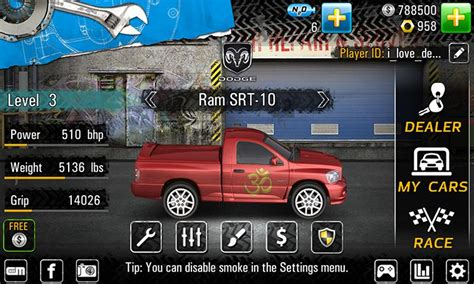 drag racing hack apk drag racing 4 215 4 apk v1 0 150 mod money for android apklevel