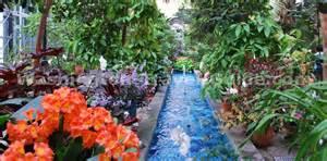 Us Botanic Gardens United States Botanic Garden Washington Best Attractions Washington Travel Guide Washington