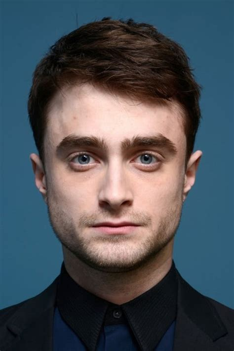 biography daniel radcliffe daniel radcliffe the movie database tmdb