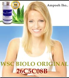 Obat Pelangsing Yang Aman obat pelangsing herbal berkhasiat aman uh obat