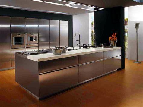 Small U Shaped Kitchen Designs by Modelos De Cozinhas Planejadas Cozinhas Pequenas E Americanas