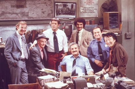 Miller Goes On Photographer by Antenna Tv Adds Barney Miller Benson To Fall 2012