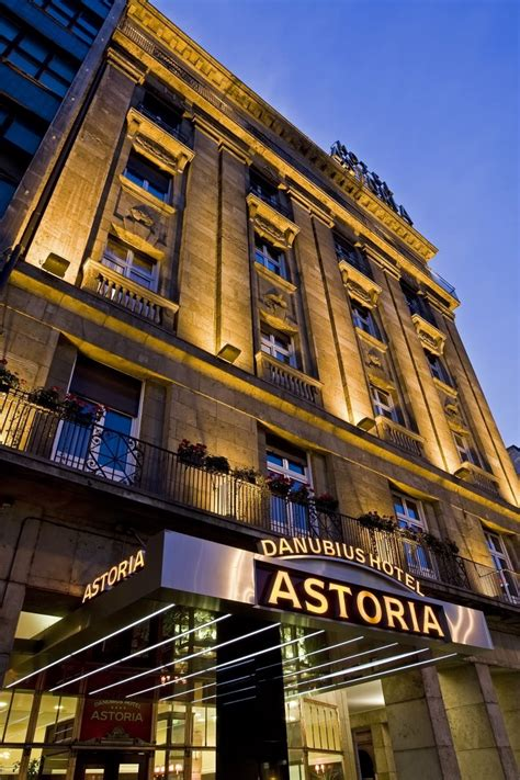 W Hotel Bathroom Danubius Hotel Astoria City Center Four Stars Hotel