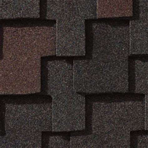 specialty shingles  roof craig stuart homes