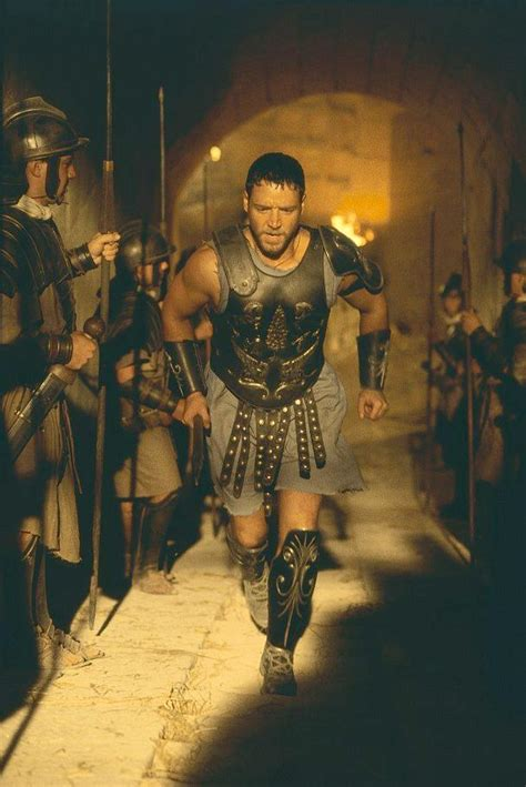 film gladiator darsteller kinoweb gladiator